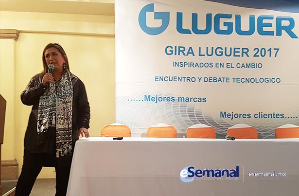 Fotogalería-Luguer-3