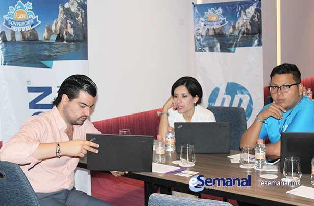 Fotogalería-PCH-32