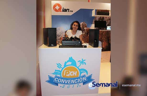 Fotogalería-PCH-9