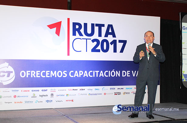 Fotogalería-Ruta-CT-2017-b