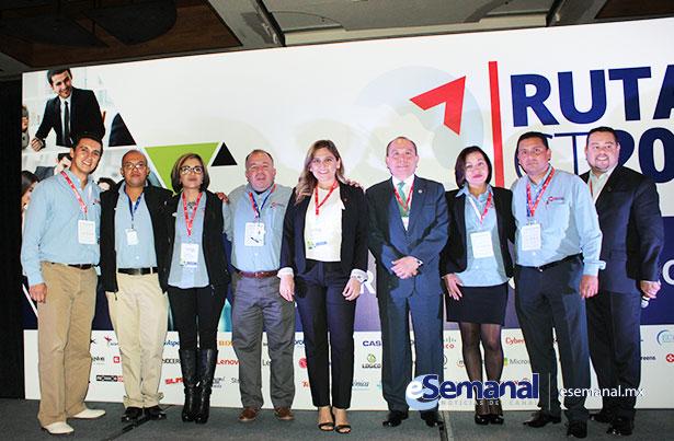 Fotogalería-Ruta-CT-2017-c