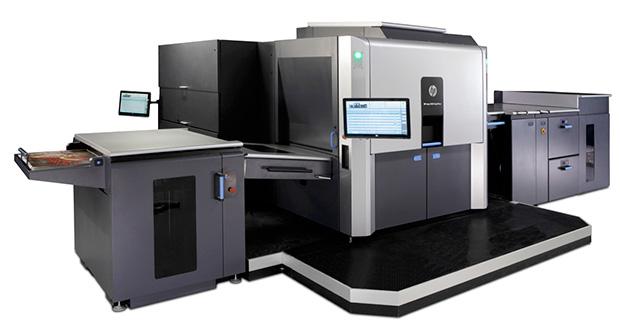 Basada no solo en precio, sino en nuevos suministros e incremento de la calidad y flexibilidad en las prensas digitales Indigo, la estrategia Acelera, de acuerdo con HP es la más agresiva creada hasta la fecha en la región de América Latina.