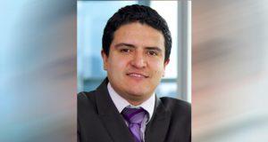 Por Jorge Alvarado, Gerente de Arquitectura de Red Hat México ¿Cuáles son las tendencias más hot de las que ha escuchado con mayor insistencia en los últimos años? Sin duda, la nube, la movilidad, el Internet de las Cosas, Big Data. Ahora bien, ¿qué podría decir respecto a la virtualización?