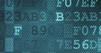 Investigaciones de la compañía sobre la ola de ataques de ransomware dirigidos a organizaciones alrededor del mundo, sugieren que no se trata de una variante del ransomware Petya, tal como se ha informado públicamente, sino que se trata de un nuevo ransomware que no se había visto anteriormente. Pese a que cuenta con varias secuencias similares a Petya, explicó, posee funcionalidades completamente distintas, y lo ha nombrado ExPetr. La información de telemetría de la empresa señala que alrededor de 2,000 usuarios han sido atacados hasta el momento. Organizaciones en Rusia y Ucrania han sido las más afectadas, con ataques también registrados en Polonia, Italia, Reino Unido, Alemania, Francia, Estados Unidos y varios países más. La firma calificó el hecho como un ataque complejo que involucra varios vectores de ofensiva, y confirmó que los criminales han utilizado exploits modificados de EternalBlue y EternalRomance para la propagación dentro de la red corporativa.