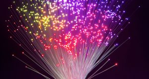 De acuerdo con Andrea Pirondini, SVP COO de Prysmian Group a nivel global, dado que la demanda de fibra óptica se encuentra en crecimiento alrededor del mundo, dicha planta aumentará la capacidad de la compañía para entregar productos de manera oportuna.