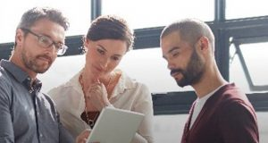 Busca Avaya apoyar objetivos digitales en el país mediante hackathon