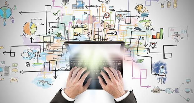 Capacita Cisco para una nueva era de redes