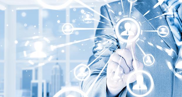 Por: Cesar Julian Cely, director de Mercadeo y Producto en Unify México: La vida de las personas se ha visto beneficiada con la evolución tecnológica, pues ayuda a simplificar tareas y facilita el acceso a diversos tipos de información.