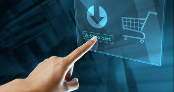 Según datos de ISDI, escuela de negocios orientada a la transformación digital, el comercio electrónico en México registró un crecimiento de 59% entre 2014 y 2015; sin embargo, menciona que el país aún tiene mucho por avanzar pues mientras en 2016 el 1.7% de las ventas de retail ya se realizaban online, se estima que en 2017 esta cifra crezca a 2%