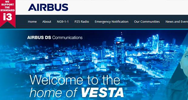 Motorola Solutions consolida su portafolio de software 911 con la adquisición de Airbus DS Communications