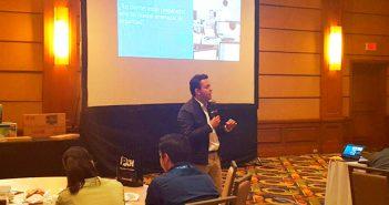PCH acercó herramientas financieras a Vars de Monterrey
