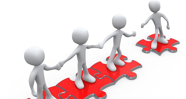 Personal especializado, clave de las empresas competitivas