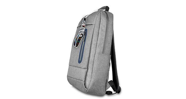 Stuffactory trae para el regreso a clases cinco estilos de mochilas