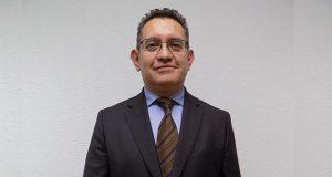 Eduardo Coronado, director General para Tech Data México, nombró a Alejandro Navarro en el cargo, quien es Licenciado en Ciencias de la Comunicación, está por concluir una maestría en Mercadotecnia, su experiencia en el medio de IT es de más de 23 años en compañías como HP, Sony, Samsung, ASUS, liderando equipos de trabajo en el área de Productos y Marketing principalmente.