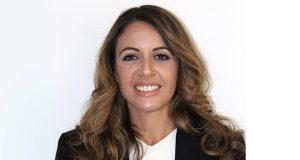 Tech Data nombró a Deena LaMarque Piquion como Vicepresidente y Gerente General para Latinoamérica y el Caribe