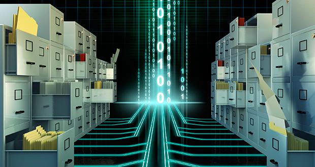 La compañía reforzó su propuesta de valor del servicio Telefónica Open Cloud y Telefónica Open Cloud Stack para proporcionar soluciones de cloud pública e híbrida, garantizando la interoperabilidad entre plataformas Openstack, así como su compromiso de apoyo al ecosistema de código abierto OpenStack.