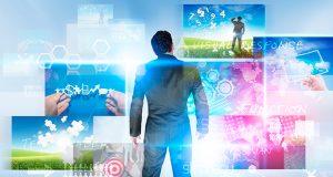 Según la consultora, los líderes tienen una falta de confianza en los datos y su respectivo valor. Joao Tapadinhas, director de investigación de la firma, recomienda a los líderes de análisis e información de las empresas, que para superar estas limitaciones, deberían enfocarse en la construcción de una organización centrada en los datos, aprovechar las tendencias clave y las tecnologías emergentes, e impulsar los resultados que lideran modelos de negocios transformacionales.