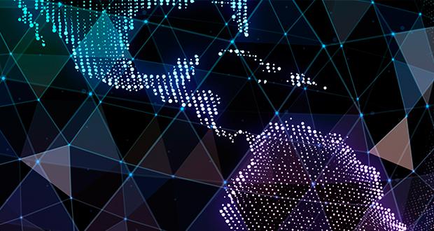 De acuerdo con la empresa, por primera organizó su Cumbre de socios regionales bianual en los mercados Latinoamérica, incluyendo Argentina, Brasil, Colombia y México.