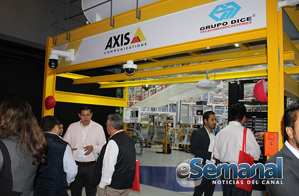 Axis-Solutions-Conference-20