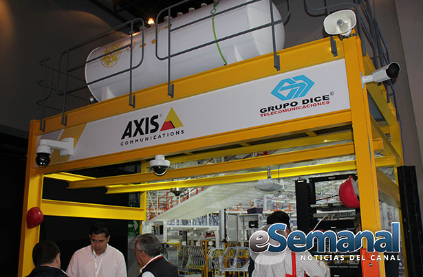 Axis-Solutions-Conference-21