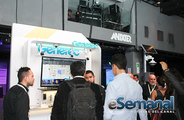 Axis-Solutions-Conference-28