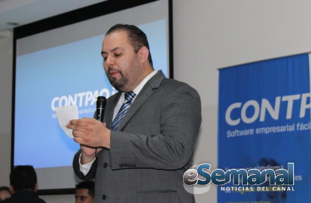 CONTPAQi-Oficina-Monterrey10