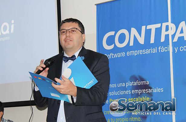 CONTPAQi-Oficina-Monterrey11