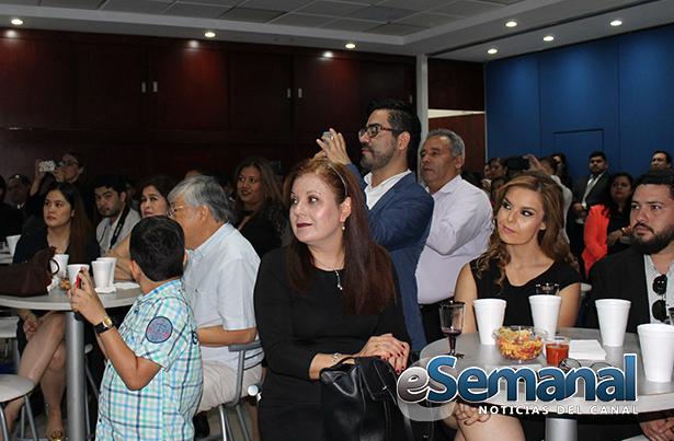 CONTPAQi-Oficina-Monterrey12