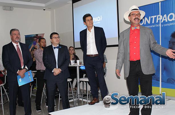 CONTPAQi-Oficina-Monterrey14