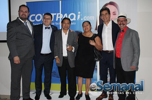 CONTPAQi-Oficina-Monterrey17