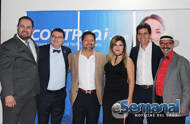 CONTPAQi-Oficina-Monterrey18