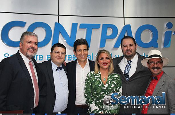 CONTPAQi-Oficina-Monterrey19