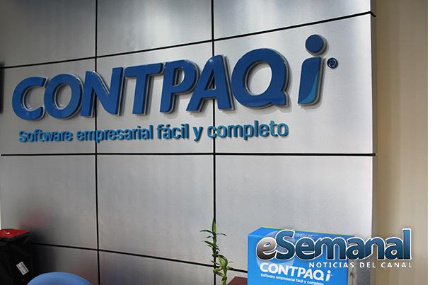 CONTPAQi-Oficina-Monterrey2
