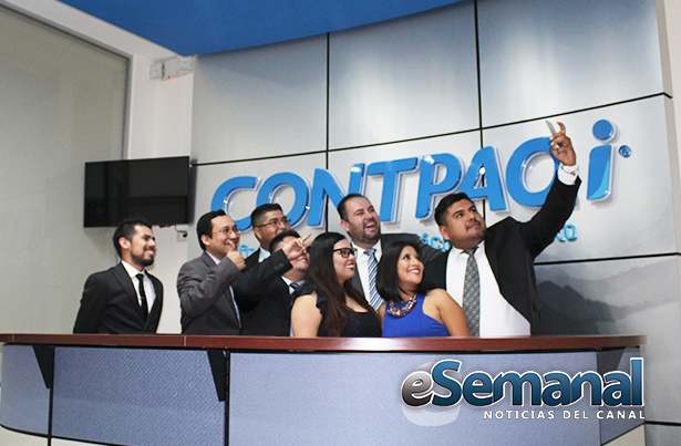 CONTPAQi-Oficina-Monterrey20