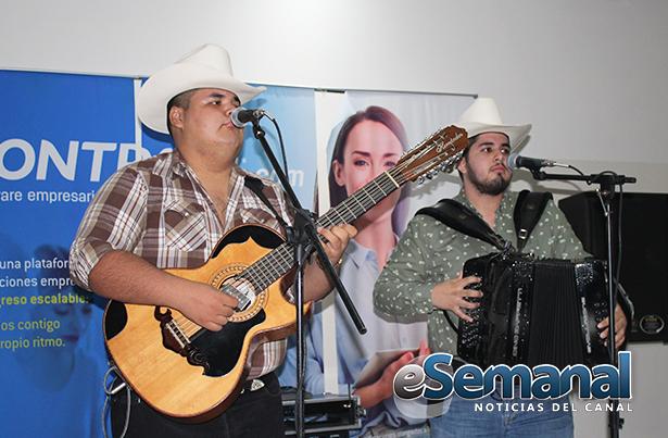 CONTPAQi-Oficina-Monterrey21