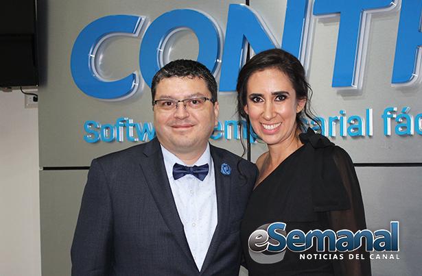 CONTPAQi-Oficina-Monterrey22