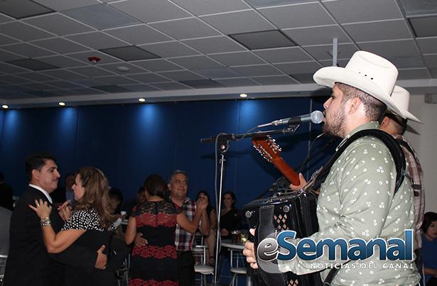 CONTPAQi-Oficina-Monterrey23