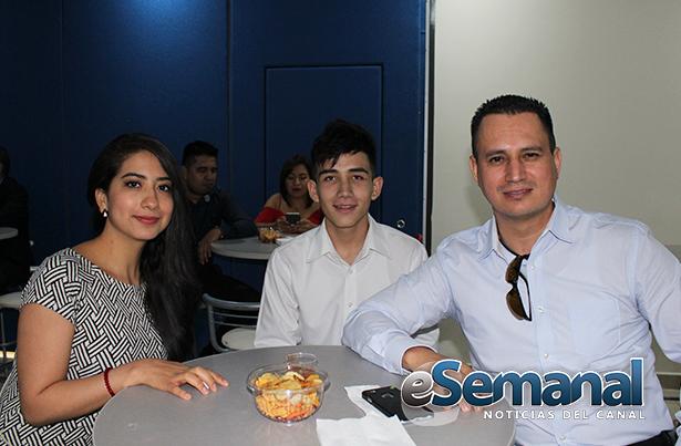 CONTPAQi-Oficina-Monterrey24