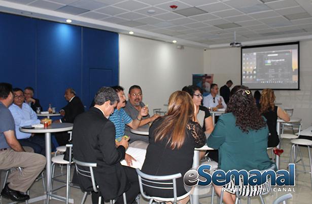 CONTPAQi-Oficina-Monterrey25