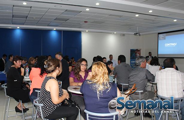 CONTPAQi-Oficina-Monterrey26