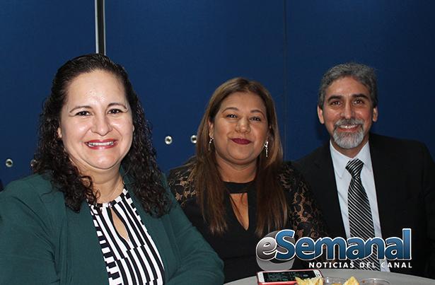 CONTPAQi-Oficina-Monterrey27