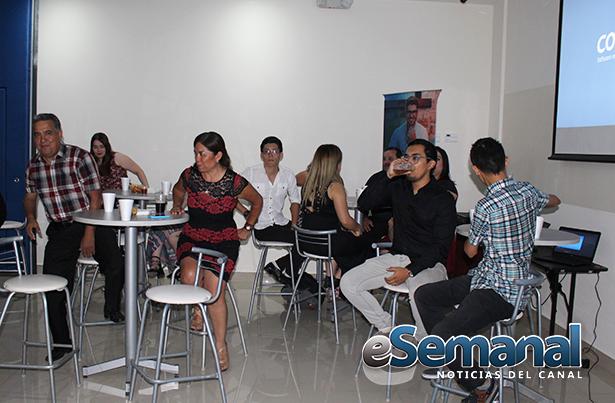 CONTPAQi-Oficina-Monterrey28