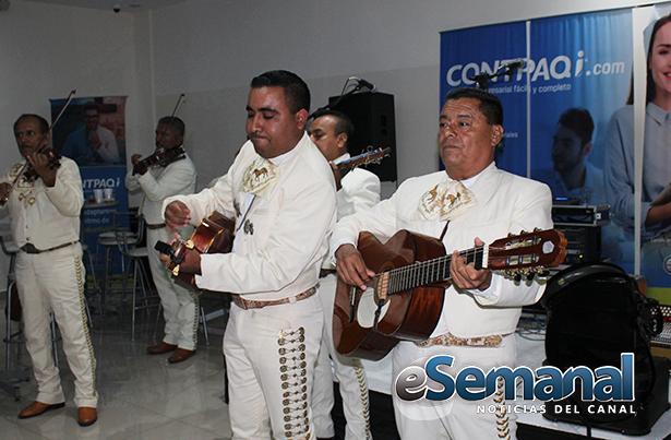 CONTPAQi-Oficina-Monterrey29