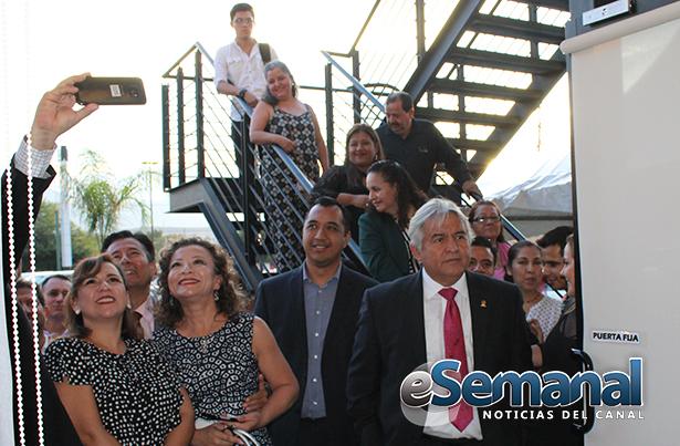 CONTPAQi-Oficina-Monterrey3