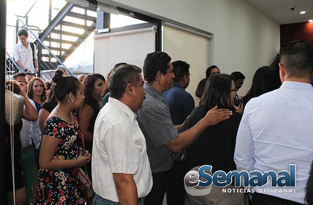 CONTPAQi-Oficina-Monterrey4