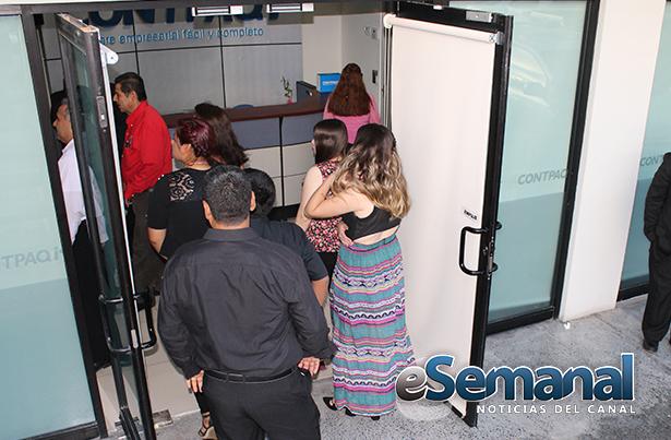 CONTPAQi-Oficina-Monterrey5