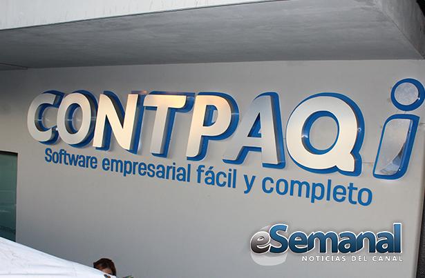 CONTPAQi-Oficina-Monterrey6
