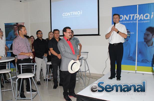 CONTPAQi-Oficina-Monterrey8
