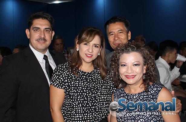 CONTPAQi-Oficina-Monterrey9