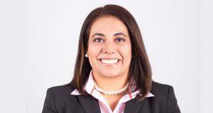 La designación fue para Gabriela Ordoñez, quien impulsará el negocio de la seguridad y fortalecerá las relaciones entre los canales, informó Axis mediante un comunicado.